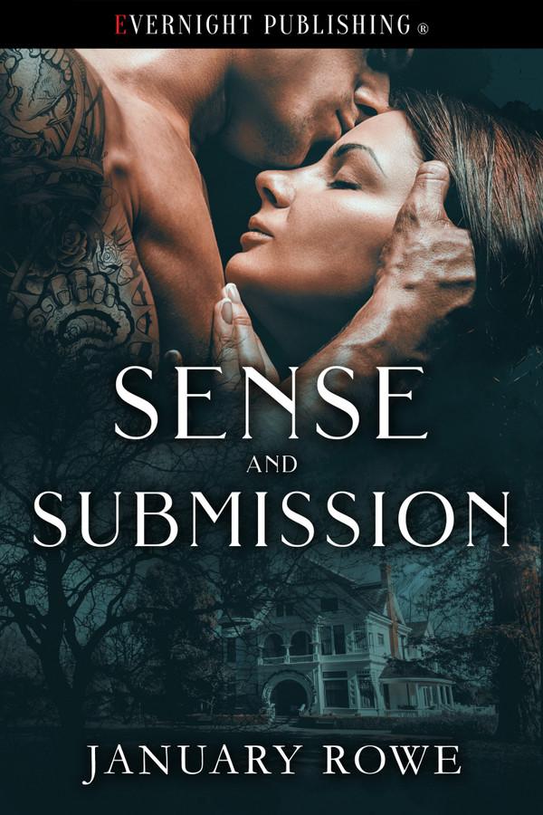 Genre: Erotic BDSM Romance  Heat Level: 4  Word Count: 62, 780  ISBN: 978-0-3695-0299-5  Editor: Audrey Bobak  Cover Artist: Jay Aheer