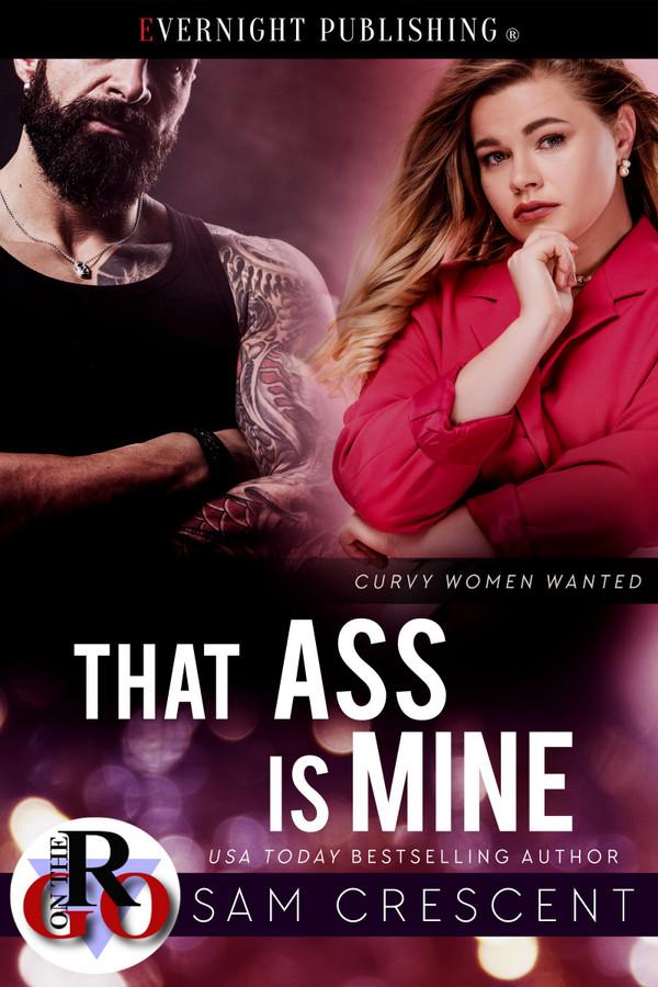 Genre: Erotic Contemporary Romance  Heat Level: 4  Word Count: 13, 620  ISBN: 978-0-3695-0323-7  Editor: Audrey Bobak  Cover Artist: Jay Aheer