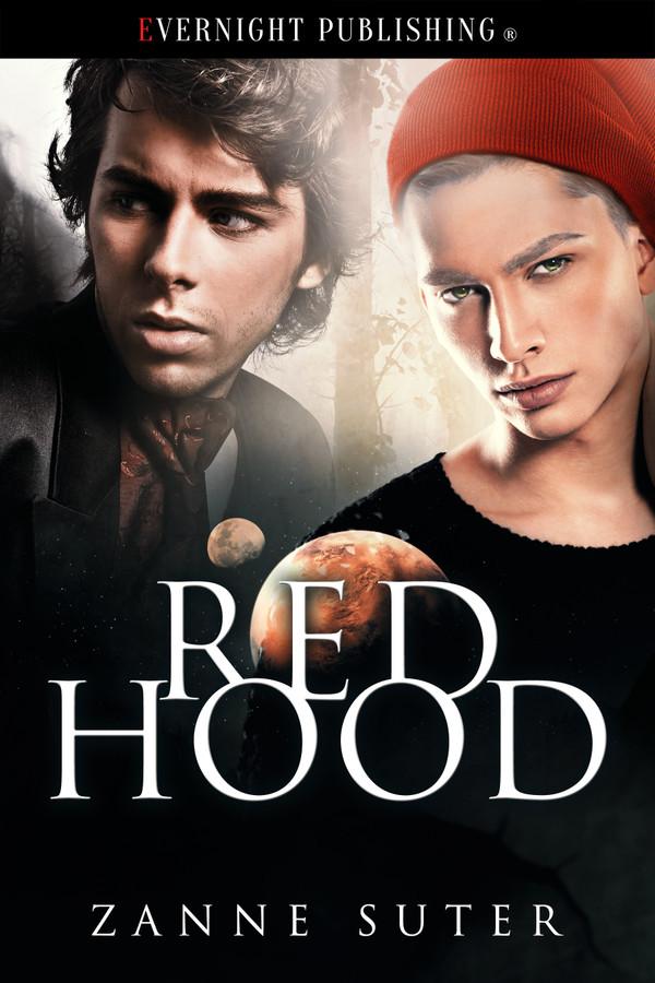 Genre: Alternative (MM) Paranormal Romance  Heat Level: 4  Word Count: 66, 895  ISBN: 978-0-3695-0343-5  Editor: Audrey Bobak  Cover Art: Jay Aheer