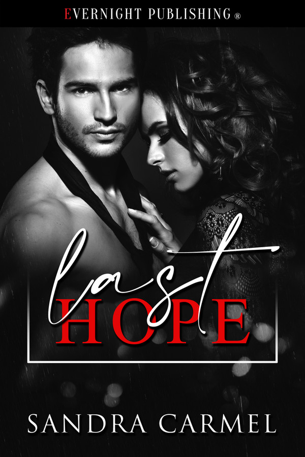 Genre: Erotic Contemporary Romance  Heat Level: 3  Word Count: 25, 273  ISBN: 978-0-3695-0353-4  Editor: Jessica Ruth  Cover Artist: Jay Aheer