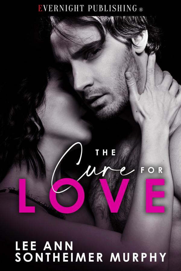 Genre: Erotic Contemporary Romance  Heat Level: 3  Word Count: 15, 650  ISBN: 978-0-3695-0372-5  Editor: CA Clauson  Cover Artist: Jay Aheer