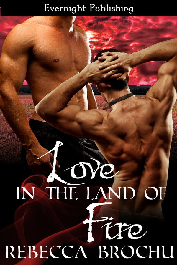 Genre: Alternative (MM) BDSM Romance  Heat Level: 4  Word Count: 41, 180  ISBN: 978-1-77130-073-5  Editor: Marie Medina  Cover Artist: Sour Cherry Designs