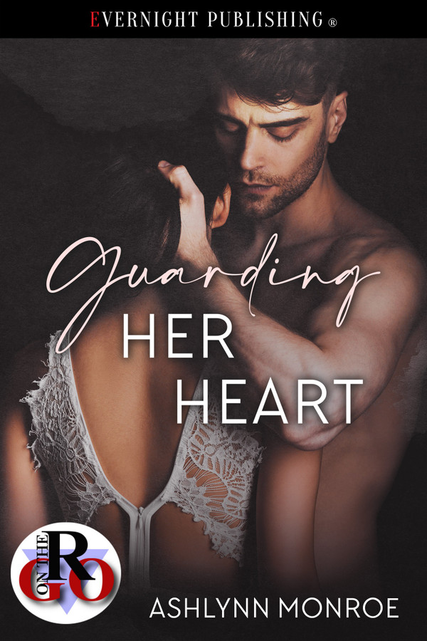 Genre: Erotic Contemporary Romance  Heat Level: 3  Word Count: 14, 460  ISBN: 978-0-3695-0384-8  Editor: Jessica Ruth  Cover Artist: Jay Aheer