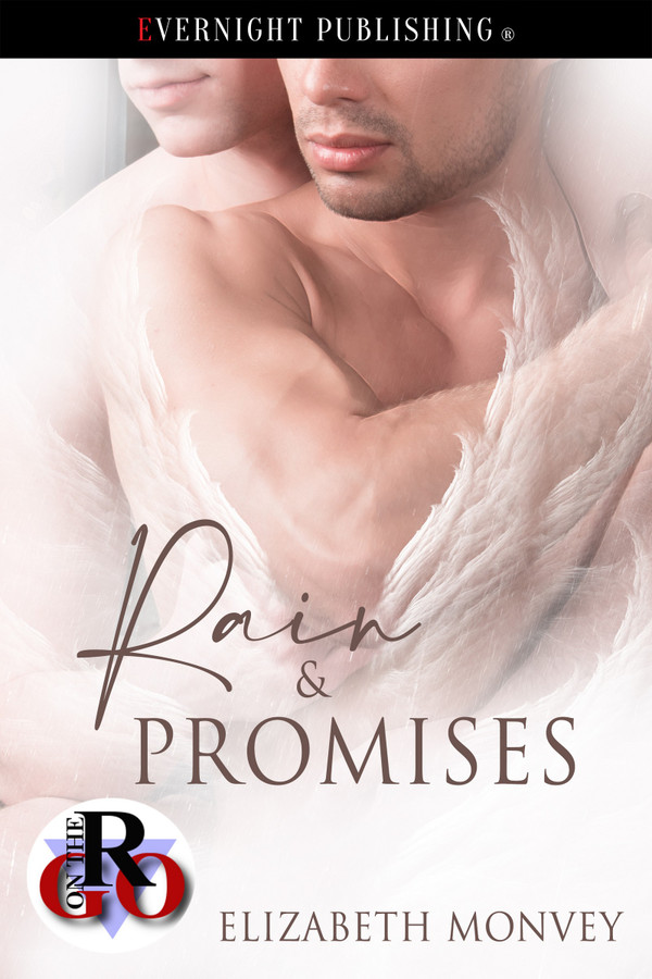 Genre: Alternative (MM) Paranormal Romance  Heat Level: 3  Word Count: 13, 050  ISBN: 978-0-3695-0424-1  Editor: Jessica Ruth  Cover Artist: Jay Aheer