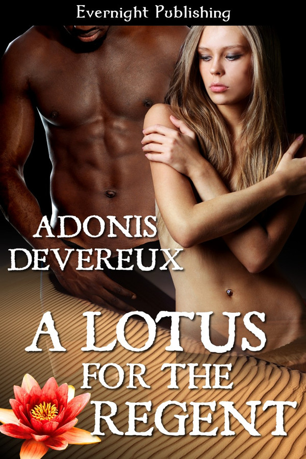 Genre: Erotic Fantasy Romance  Heat Level: 4  Word Count: 73, 500  ISBN: 978-1-77130-133-6  Editor: Marie Medina  Cover Artist: Sour Cherry Designs