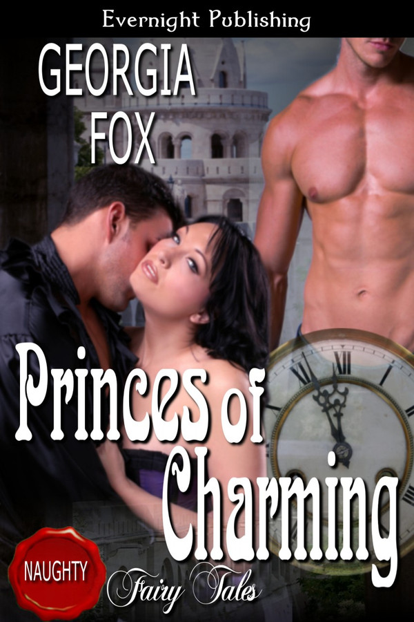 Genre: Erotic Historical Romance  Heat Level: 4  Word Count: 35, 110  ISBN: 978-1-77130-189-3  Editor: JS Cook  Cover Artist: Sour Cherry Designs