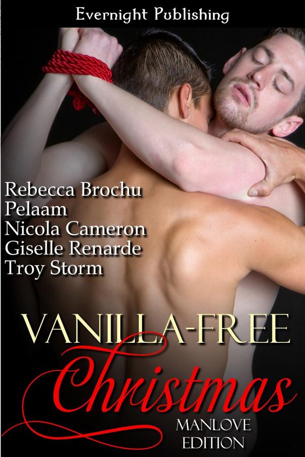 Genre: Erotic Alternative (MM) Romance  Heat Level: 3  Word Count: 31, 970  ISBN: 978-1-77130-208-1  Editor: Marie Medina  Cover Artist: Sour Cherry Designs