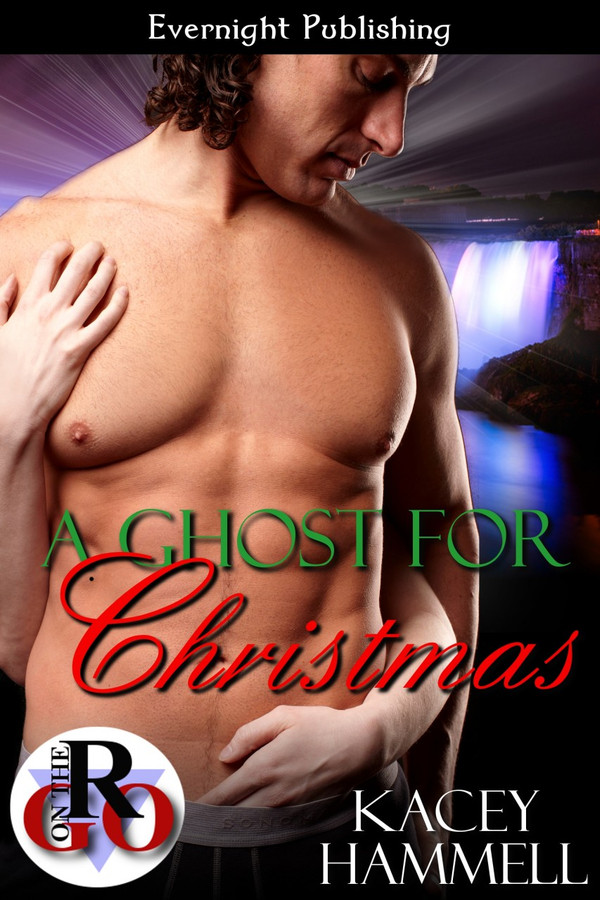 Genre: Paranormal Romance  Heat Level: 3  Word Count: 13, 270  ISBN: 978-1-77130-211-1  Editor: JS Cook  Cover Artist: Sour Cherry Designs
