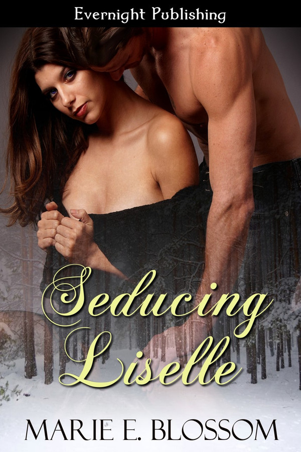 Genre: Erotic Contemporary Romance  Heat Level: 3  Word Count: 36, 020  ISBN: 978-1-77130-321-7  Editor: JS Cook  Cover Artist: Sour Cherry Designs