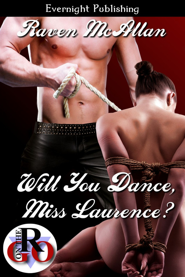 Genre: BDSM Romance  Heat Level: 3  Word Count: 9, 375  ISBN: 978-1-77130-323-1  Editor: JS Cook  Cover Artist: Sour Cherry Designs