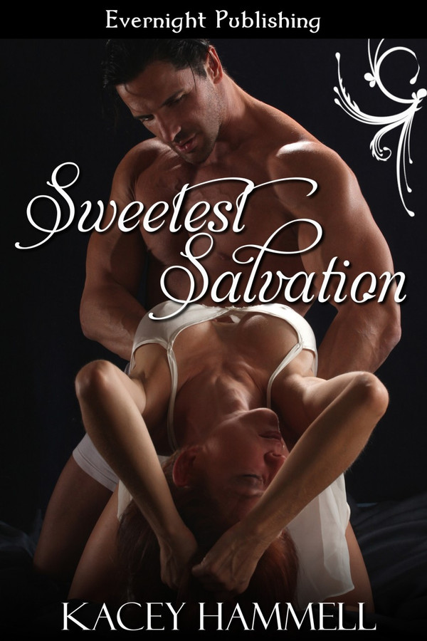 Genre: BDSM Romance  Heat Level: 3  Word Count: 31, 180  ISBN: 978-1-77130-330-9  Editor: JS Cook  Cover Artist: Sour Cherry Designs