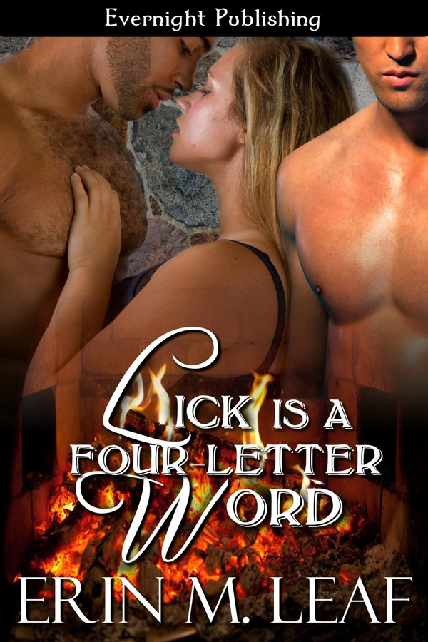 Genre: Interracial Menage Romance  Heat Level: 4  Word Count: 42, 170  ISBN: 978-1-77130-394-1  Editor: JS Cook  Cover Artist: Sour Cherry Designs