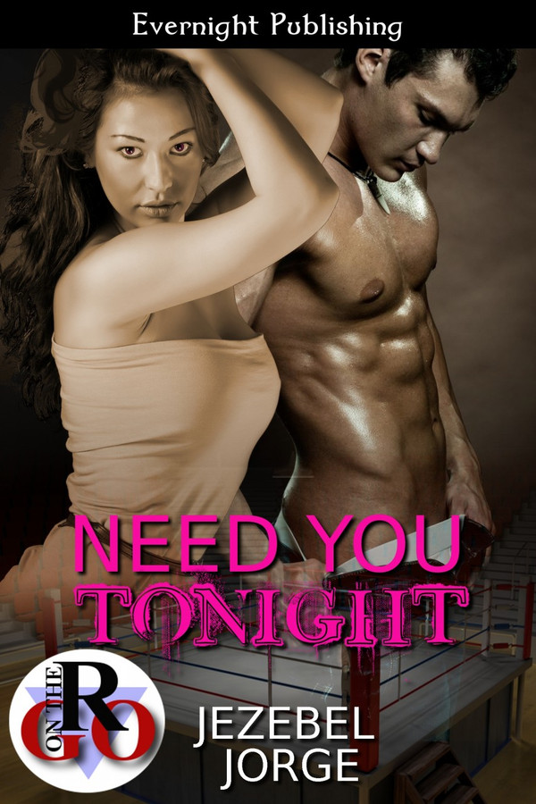 Genre: Erotic Contemporary Romance  Heat Level: 3  Word Count: 9, 780  ISBN: 978-1-77130-443-6  Editor: JS Cook  Cover Artist: Sour Cherry Designs