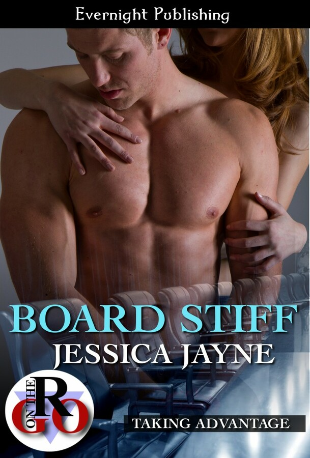 Genre: Contemporary Romance  Heat Level: 3  Word Count: 10, 800  ISBN: 978-1-77130-477-1  Editor: JS Cook  Cover Artist: Sour Cherry Designs