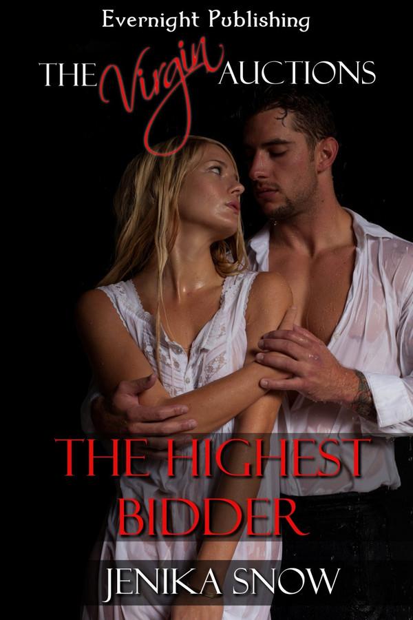 Genre: Futuristic Erotic Romance  Heat Level: 3  Word Count: 40, 780  ISBN: 978-1-77130-482-5  Editor: JC Chute  Cover Artist: Sour Cherry Designs