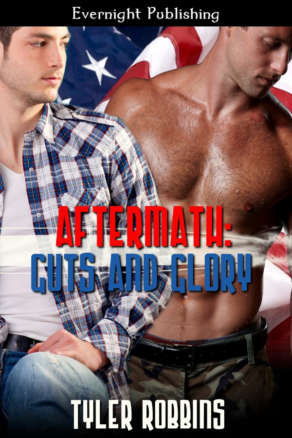 Genre: Erotic Contemporary Alternative (MM) Romance  Heat Level: 4  Word Count: 64, 870  ISBN: 978-1-77130-495-5  Editor: Karyn White  Cover Artist: Sour Cherry Designs