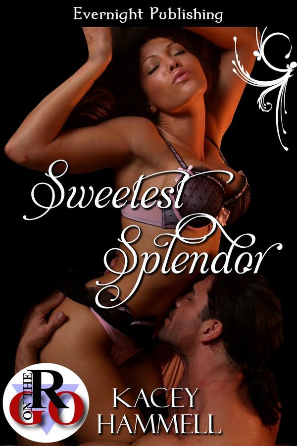 Genre: BDSM Romance  Heat Level: 3  Word Count: 9, 610  ISBN: 978-1-77130-611-9  Editor: JC Chute  Cover Artist: Sour Cherry Designs