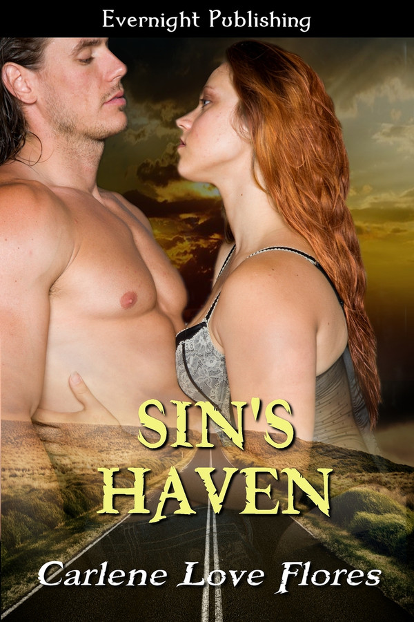 Genre: Contemporary Romance  Heat Level: 2  Word Count: 38, 550  ISBN: 978-1-77130-655-3  Editor: JS Cook  Cover Artist: Sour Cherry Designs