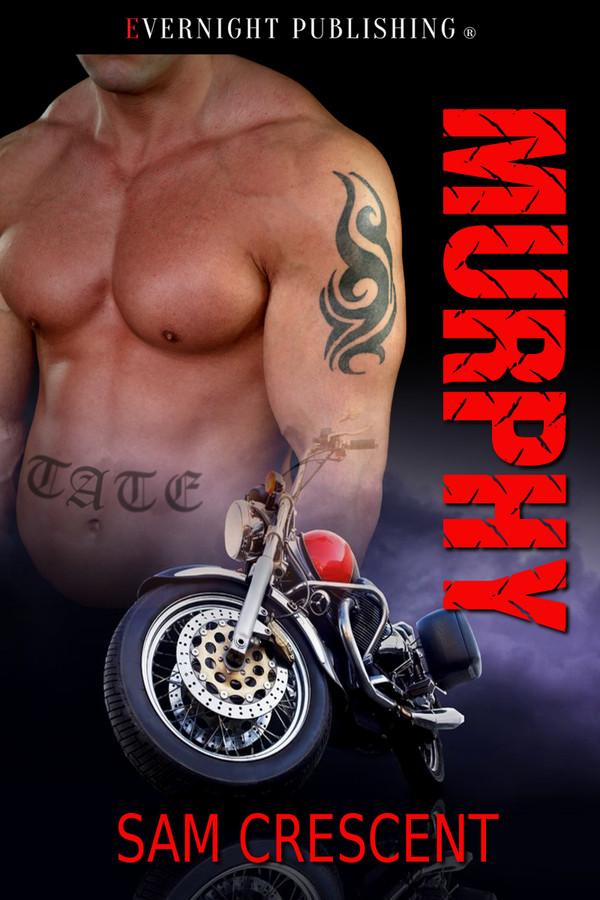 Genre: Erotic Contemporary Romance  Heat Level: 4  Word Count: 50, 590  ISBN: 978-1-77130-656-0  Editor: Karyn White  Cover Artist: Sour Cherry Designs