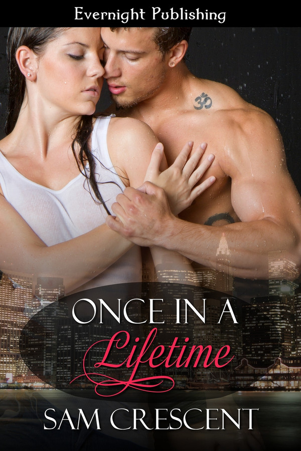 Genre: Erotic Contemporary Romance  Heat Level: 4  Word Count: 33, 410  ISBN: 978-1-77130-711-6  Editor: Karyn White  Cover Artist: Sour Cherry Designs