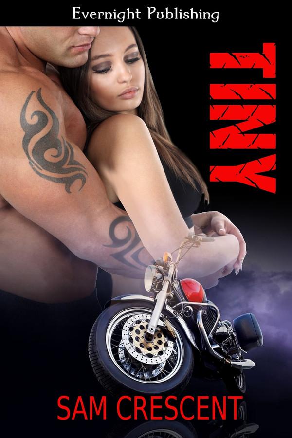 Genre: Erotic Contemporary Romance  Heat Level: 4  Word Count: 59, 080  ISBN: 978-1-77130-723-9  Editor: Karyn White  Cover Artist: Sour Cherry Designs