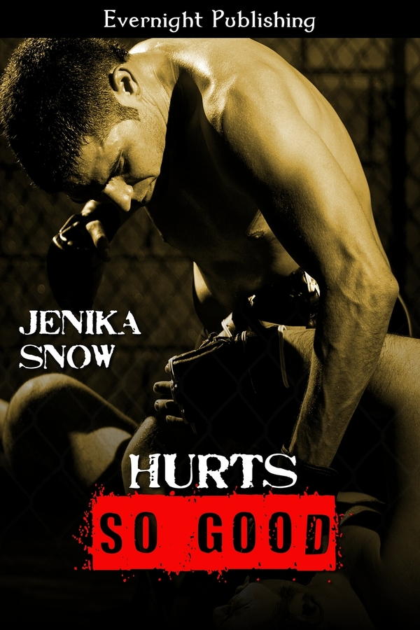 Genre: Erotic Contemporary Romance  Heat Level: 3  Word Count: 42, 400  ISBN: 978-1-77130-742-0  Editor: Karyn White  Cover Artist: Sour Cherry Designs