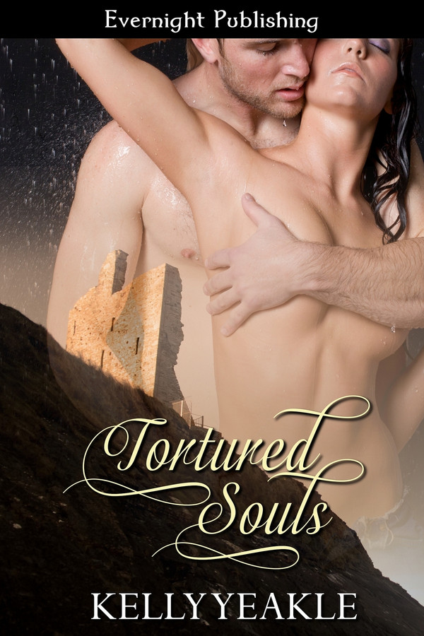 Genre: Time Travel Romance  Heat Level: 2  Word Count: 52, 780  ISBN: 978-1-77130-755-0  Editor: Lisa Petrocelli  Cover Artist: Sour Cherry Designs