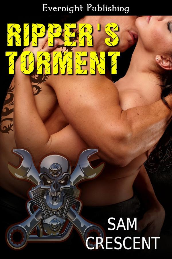 Genre: Erotic Contemporary Romance  Heat Level: 4  Word Count: 41, 220  ISBN: 978-1-77130-823-6  Editor: Karyn White  Cover Artist: Sour Cherry Designs