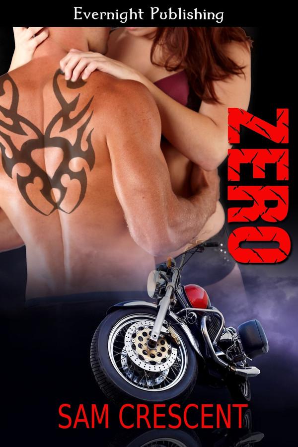 Genre: Erotic Contemporary Romance  Heat Level: 4  Word Count: 63, 000  ISBN: 978-1-77130-843-4  Editor: Karyn White  Cover Artist: Sour Cherry Designs