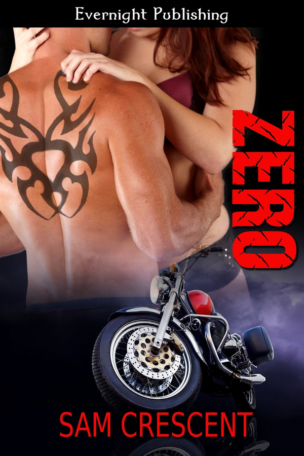 Genre: Erotic Contemporary Romance  Heat Level: 4  Word Count: 63, 000  ISBN: 978-1-77130-843-4  Editor: Karyn White  Cover Artist: Sour Cherry Designs
