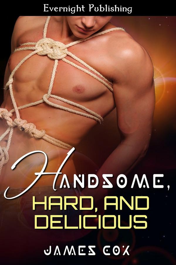 Genre: Alternative (MM) Sci-Fi Romance  Heat Level: 4  Word Count: 25, 230  ISBN: 978-1-77130-871-7  Editor: Kerry Genova  Cover Artist: Sour Cherry Designs