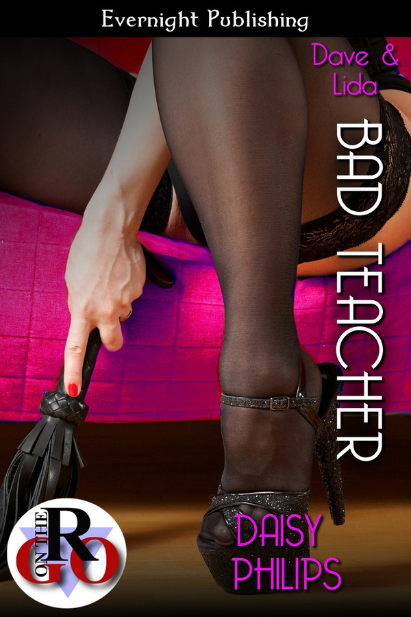 Genre: Erotic Contemporary Romance  Heat Level: 4  Word Count: 10, 600  ISBN: 978-1-77130-873-1  Editor: Melissa Hosack  Cover Artist: Sour Cherry Designs