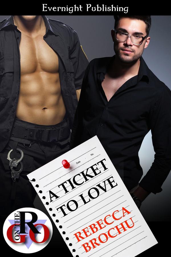 Genre: Alternative (MM) Contemporary Romance  Heat Level: 3  Word Count: 10, 745  ISBN: 978-1-77130-910-3  Editor: Melissa Hosack  Cover Artist: Sour Cherry Designs