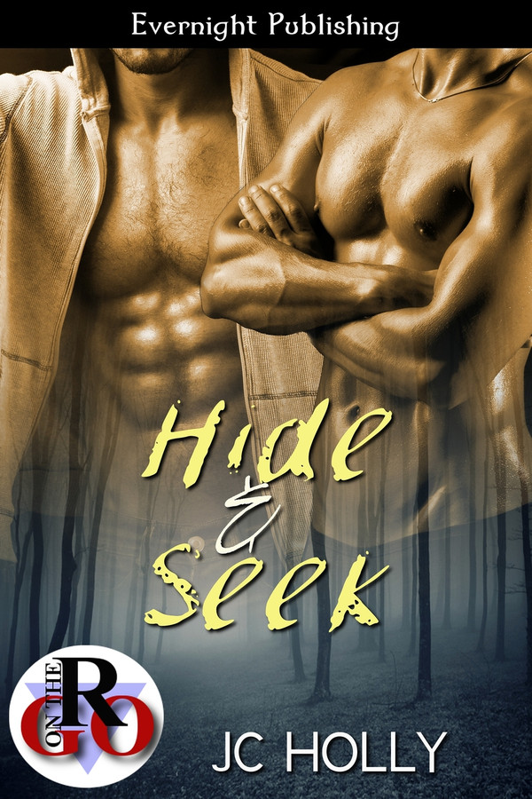 Genre: Paranormal Alternative (MM) Romance  Heat Level: 4  Word Count: 13, 310  ISBN: 978-1-77130-920-2  Editor: JS Cook  Cover Artist: Sour Cherry Designs