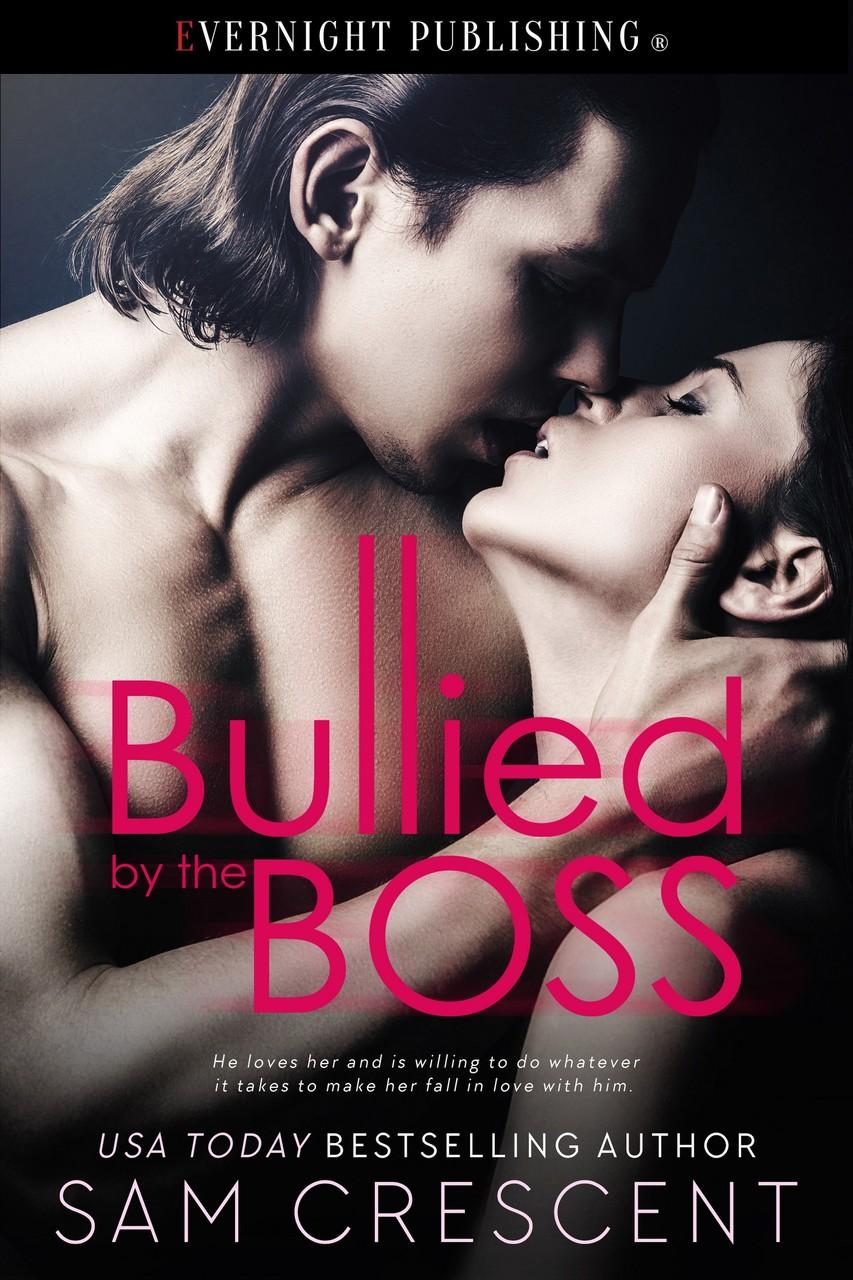 Her New Boss - Erotic Short Story for Women