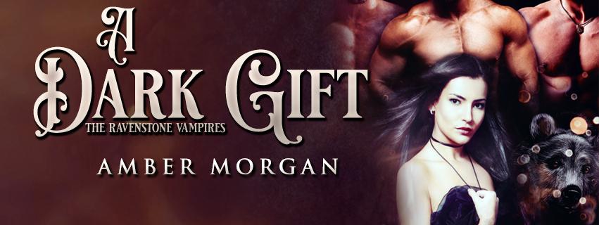 a-dark-gift-banner1.jpg