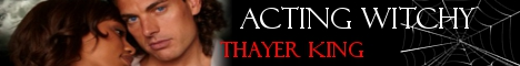 acting-witchy-banner.jpg