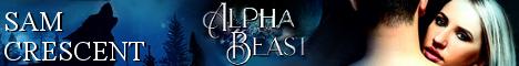 alphabeastbanner-1-.jpg