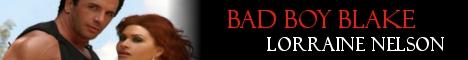 bbb-banner.jpg