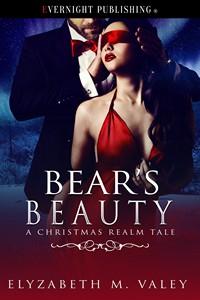 bearsbeauty1s.jpg
