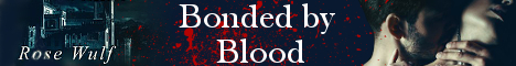 bondedbybloodbanner.jpg