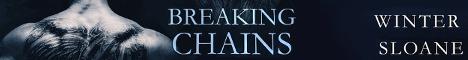 breakingchainsbanner.jpg
