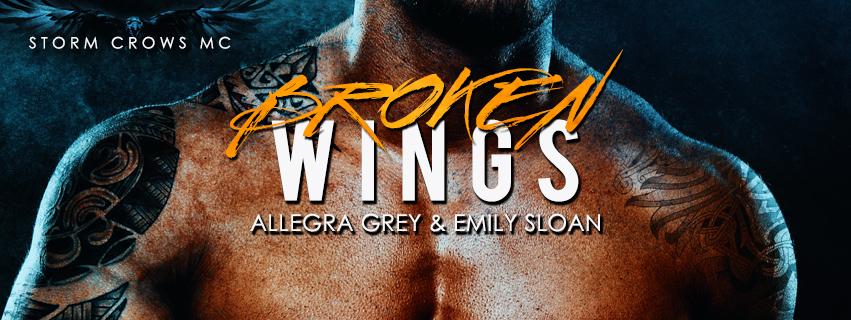 broken-wings-banner1.jpg