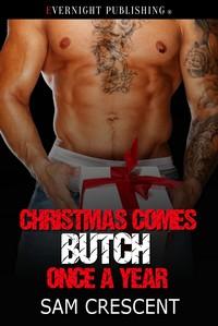 butchchristmas1s.jpg