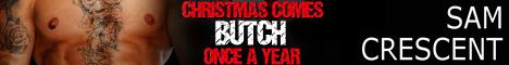 butchchristmasbanner.jpg