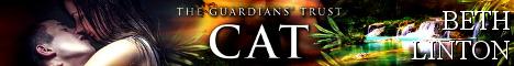 catbanner-1-.jpg