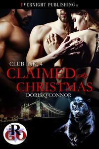 claimedchristmas1s.jpg