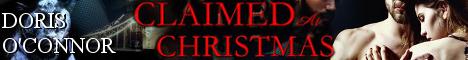 claimedchristmasbanner.jpg
