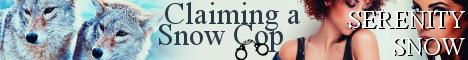 claimingsnowcopbanner-1-.jpg