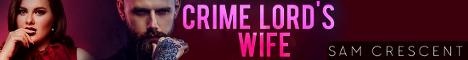 crimelordswifebanner.jpg